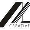ALX Creatives