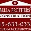 Bella Brothers Construction, Inc