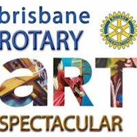 Rotary Art Spectacular