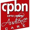 CPBN Audience Care