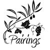 Pairings - A Gourmet Olive Oil & Balsamic Tasting Shoppe
