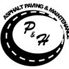 P&H Equipment, Inc