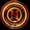 Southern Hospitality Lone Tree