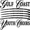 Gulf Coast Youth Choirs, Inc.