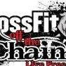 CrossFit Off the Chain