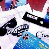 Ringette BC