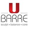 U Barre