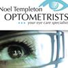 Noel Templeton Optometrists