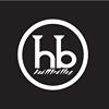 Hillbilly Paintworks Reclaim & Design