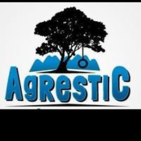 Agrestic Music and Arts Festival for Autism