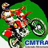 CMTRA (Colorado Motorcycle Trail Riders Association)