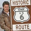 US Route 6 Iowa