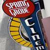 Spring Grove Cinema