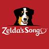 Zelda's Song