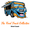 The Food Truck Collective - West Coast thumb