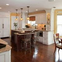 Simply Kitchens LLC