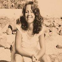 Robyn Lynn Kemp - Hair Stylist