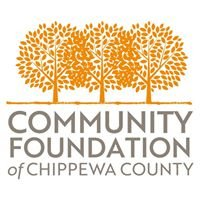Community Foundation of Chippewa County