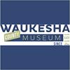 Waukesha County Historical Society & Museum