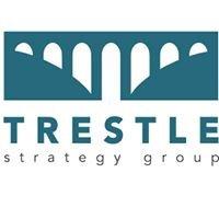 Trestle Strategy Group