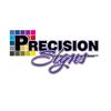 Precision Signs