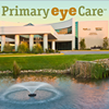 Primary Eye Care at Medical Center Clinic