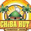 Cheba Hut San Diego