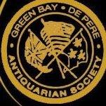 The Green Bay & De Pere Antiquarian Society