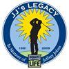 JJ's Legacy
