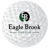 Eagle Brook Golf Club