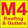 M4 Roofing