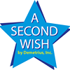 A Second Wish By Demetrius Inc.
