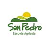 Escuela Agrícola de San Pedro