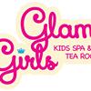 Glam Girls Kids Spa & Tea Room