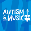 Autism And Music