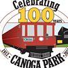 Canoga Park 100th Anniversary