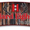 Hard Eight BBQ- The Colony