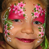 Make A Face Professional Face Painting and Balloon Twisting