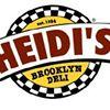 Heidi's Brooklyn Deli Lone Tree