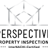 Perspective Property Inspections