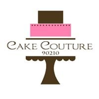 Cake Couture 90210