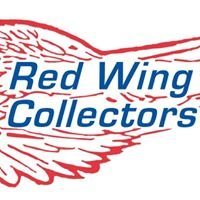 Red Wing Collectors Society, Inc.