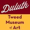 Tweed Museum of Art