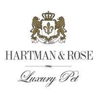 Hartman & Rose
