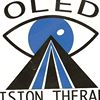 Toledo Vision Therapy