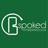 Bspoked Enterprises
