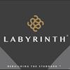 Labyrinth Interior