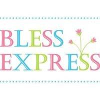 Bless Express