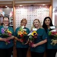 Blythe Vision Care