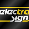 Electra Sign